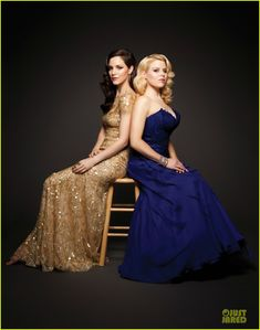 #Smash's Katharine McPhee & Megan Hilty on the cover of 'Emmy' magazine.  http://www.justjared.com/2012/06/05/katharine-mcphee-megan-hilty-cover-emmy/