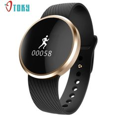 Excellent Quality L58 Smart Bracelet Monitor Waterproof Bluetooth Smart Watch Montres  New