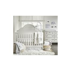 nice STYLISH: Ready for a chic baby nursery? Look no further than Wendy Bellissimo's Hudson baby bedding set - adorably detailed elephant motif with soothing colors of gray and white accents. PERFECT GIFT: The ready-to-decorate 4 pc set makes the perfect baby shower or mom-to-be gift. Includes a baby-soft, reversible quilt (100% poly), 200 thread count fitted crib sheet (55% cotton/45%poly) f... Elephant Crib Bedding, White Crib Bedding, Girl Crib Bedding Sets, Nursery Bedding, Crib Sets For Boys, Grey And White, Gray, Soothing Colors, Chic Baby