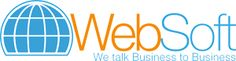 Create an eCommerce Website With us - http://www.websoftpr.com/  #eCommerceWebsite