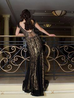 Prom Dresses, Formal Dresses, Fishtail, Lace Overlay, Special Occasion, Gowns, Boutique, Photographs, How To Wear