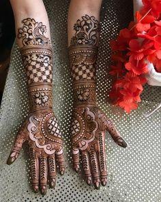 Latest Bridal Mehndi Designs, Full Hand Mehndi Designs, Mehndi Designs 2018, Mehndi Designs Book, Mehndi Designs For Girls, Mehndi Designs For Beginners, Mehndi Design Photos, Wedding Mehndi Designs, Wedding Henna