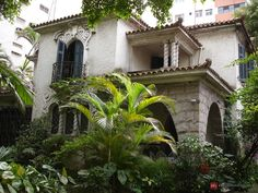 Crédito: Alexandre de Pádua / São Paulo Antiga - Clique para ampliar.
