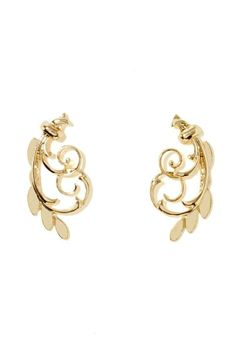 Arcangelo Earrings