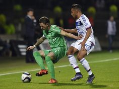 Report: Juventus want Corentin Tolisso from Lyon #TransferTalk #Juventus #Lyon #Football