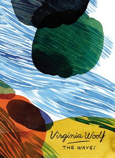 The Waves is an astonishingly beautiful and poetic novel. It begins with six children playing in a garden by the sea and follows their lives as they grow up and experience friendship, love and grief at the death of their belo...