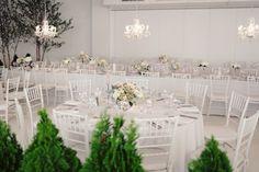 1000 images about indoor garden wedding inspiration on for Indoor gardening nyc
