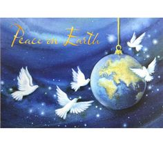 peace on earth free wallpaper | 25 Great Peace Backgrounds ...