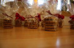 Come fare i biscotti di Natale con il Bimby