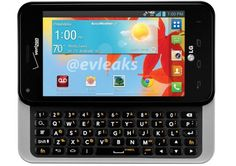 LG Enact for Verizon rekindles memories of QWERTY sliders - http://vr-zone.com/articles/lg-enact-for-verizon-rekindles-memories-of-qwerty-sliders/52545.html