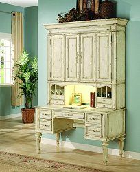 Distressed Furniture/French Country Furniture/French Laundry Furniture/French Laundry Bedding/Designer Office Furniture/Designer Bedding