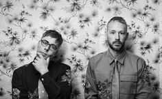 Basement Jaxx are coming to Plymouth! #Wheresyourheadat https://www.plymouthpavilions.com/Online/default.asp?doWork::WScontent::loadArticle=Load&BOparam::WScontent::loadArticle::article_id=0B978C6B-BB1B-4691-88B1-75EFC74CA191