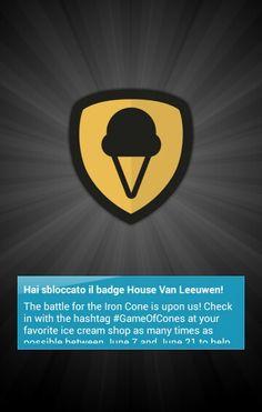 House Van Leeuwen