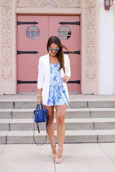 /lillypulitzer/ holiday sale