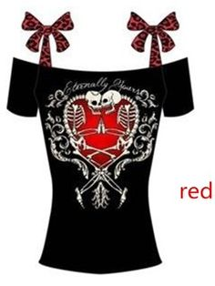 Style Rockabilly, Rockabilly Fashion, Rockabilly Baby, Rockabilly Dresses, Rockabilly Clothing, Cut Shirts, Shirts & Tops, Rock Shirts, Pin Up Style