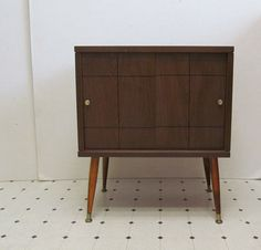record player tables - Google Search