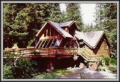 Dormir dans une chalet en Alaska, Etats-Unis : http://www.trip85.com/2011/02/20/dormir-dans-une-chalet-en-alaska-etats-unis/