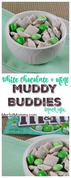 White chocolate popcorn, Chocolate popcorn and Popcorn on Pinterest