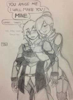 I was reading D-Frag and found this pages, and i think it's really suit the boys in RWBY universe. RWBY X D-FRag Rwby Anime, Rwby Fanart, Adult Cartoons, Animated Cartoons, Cute Comics, Funny Comics, Rwby Crossover, Rwby Wallpaper, Rwby Jaune