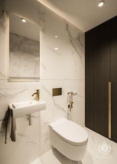 tolicci, luxury modern bathroom, italian design, toilet, interior design, luxusna moderna kupelna, taliansky dizajn, navrh interieru, WC, zachod Modern Bathroom, Toilet, Interior Design, Luxury, Nest Design, Funky Bathroom, Flush Toilet, Home Interior Design, Interior Designing