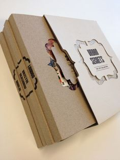 Image result for best packaging for books