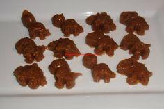 Recopilatorio de recetas : Dulce o carne de membrillo en Thermomix