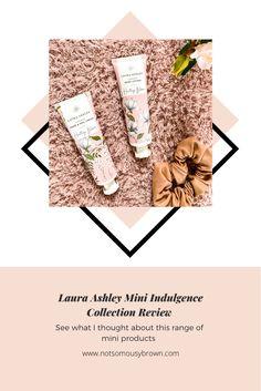 Cream Nails, Dry Lips, Glossy Lips, Body Mist, Beauty Review, Hand Cream, Laura Ashley, Body Lotion, Lip Balm