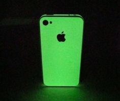 Unique Glow In The Dark Products & Items. (Album Of The Day)