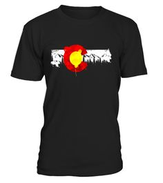 "# Colorado Flag Moutain Vintage T Shirt - Colorful Forest .  Special Offer, not available in shops      Comes in a variety of styles and colours      Buy yours now before it is too late!      Secured payment via Visa / Mastercard / Amex / PayPal      How to place an order            Choose the model from the drop-down menu      Click on ""Buy it now""      Choose the size and the quantity      Add your delivery address and bank details      And that's it!      Tags: We love Colorado, do you?…"