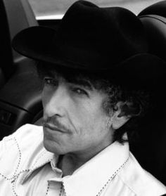 """Bob Dylan is known for songs such as """"Blowin in the Wind"""" and """"Like a Rolling Stone."""" He is also known as one of the most influential persons of the twentieth century, and he has been compared to a Mozart, Shakespeare or a..."""