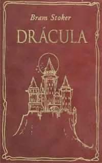 Autor:Bram Stoker. Año:1897. Categoría:Clásico, Fantástico, Terror. Formato:PDF+ EPUB. Sinopsis:Novela epistolar, narración en la que se elevan disti