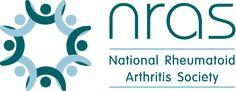 June 2015 - Rheumatoid Arthritis 15/06/15 – 21/06/15 #healthcare #hcmktg #2015