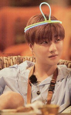 iKON Summertime Season 3 in Hawaii Photobook Scan Kim Jinhwan, Chanwoo Ikon, Hanbin, Bobby, Taehyung, Hip Hop, Ikon Wallpaper, Hyun Suk, Yg Entertainment