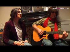 """Camelia Jordana - """"Non non non"""" acoustique French Stuff, French Lessons, French Language, French Connection, Music Videos, Organize, Classroom, Ideas, French Songs"""