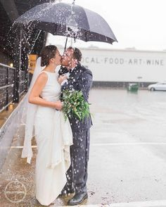 #rain #rainydays  #sanfranciscoweddingphotographer #love #art  #sanfranciscoweddingphotography #weddingphotography #beauty  #weddingphotographers #style #life  #like #bayareaweddingphotographers #weddings #bayareaweddings #instagood #cute  #apollofotografie #loveisthekey #californiaweddings #follow #photooftheday #bayareaweddings #instadaily #happy #beautiful #trending  #picoftheday # #stylemepretty #smpweddings
