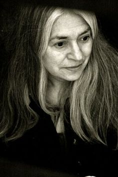 Lee Maracle is a Canadian First Nations poet and author.