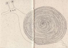 Zen Art, Zen Doodle, Surrealism, Meditation, Planet Earth, Artist, Instagram Posts, Flora, Illustrations