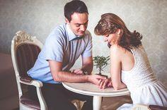 Fotografie de logodna – Deea and Nicu, Craiova Nicu, Engagements, Couple Photos, Couples, Blog, Photography, Couple Shots, Photograph, Fotografie