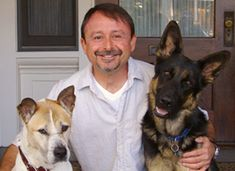 Los Angeles Dog Trainer | Michael Chill | 310-559-5900 Service Dog Training, Service Dogs, West Los Angeles, Animal Control, Exotic Pets, Pet Shop, Animal Shelter, Pet Care, Mammals
