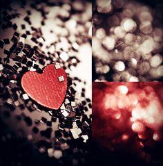 glitter heart by *julkusiowa on deviantART