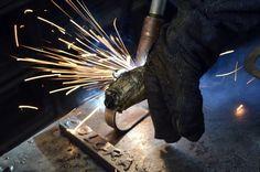 Czym jest ocena ryzyka zawodowego?
