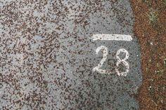 Και ο μήνας έχει 28...#arive #photo #28_05_2014 http://ow.ly/xkBjO