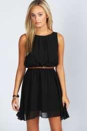 Dresses | Party, Evening and Maxi Dresses | boohoo