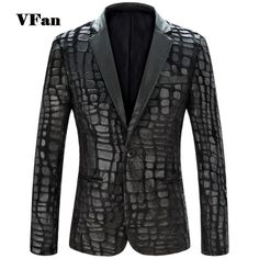 Cheap suit back neck designs, Buy Quality suit blouse directly from China suit jacket skirt Suppliers:     The size selection of this jacket is Euro size which is bigger than Asian size.   We will ship out the parcel in 3-7