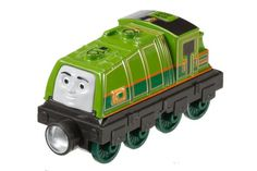 Fisher-Price Thomas The Train: Take-n-Play Gator Toy ** Read more reviews of the product by visiting the link on the image.