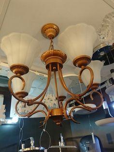 Chandelier, Ceiling Lights, Lighting, Home Decor, Homemade Home Decor, Candelabra, Ceiling Light Fixtures, Ceiling Lamp, Outdoor Ceiling Lights
