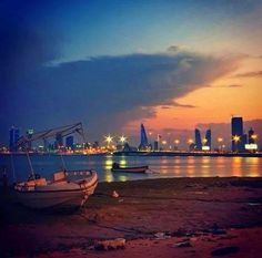 16 Best Beautiful Bahrain images | Kingdom of bahrain ... on Kingdom Outdoor Living id=81168