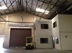 Warehouse for Rent - Paranaque City, Manila - 509 square meters Square Meter, Warehouses, Cebu, Manila, Real Estate, Outdoor Decor, Home Decor, Decoration Home, Room Decor