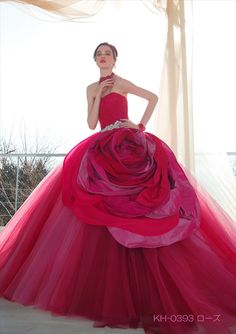 How to pick out Quinceanera dress for a Quinceanera party -- the original Latin American ritual that signifies the passage of a girl from childhood to adulthood. Wedding Gown Ballgown, Wedding Gowns, Bridal Gowns, Indian Gowns Dresses, Ball Gown Dresses, Pretty Quinceanera Dresses, Pretty Dresses, Quinceanera Party, Moda Lolita