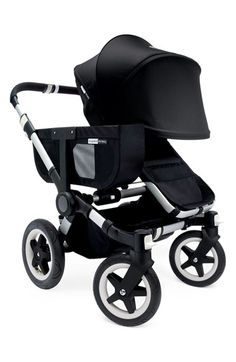 Bugaboo 'Donkey' Extendable Sun Canopy available at #Nordstrom